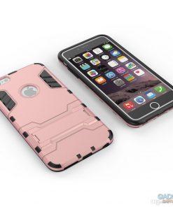 Op-lung-Iron-man-iphone-5-1