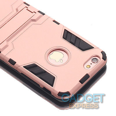 Op-lung-Iron-man-iphone-5-2