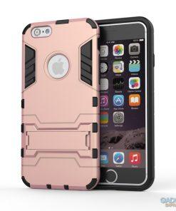 Op-lung-Iron-man-iphone-5-4
