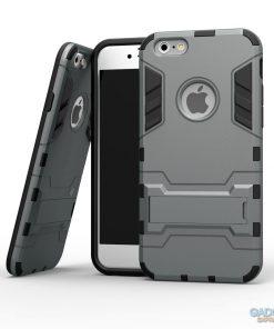 Op-lung-Iron-man-iphone-6-1