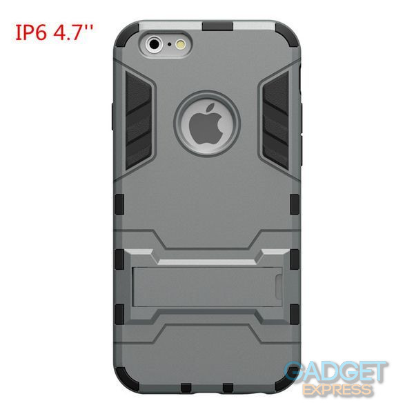 Op-lung-Iron-man-iphone-6-2