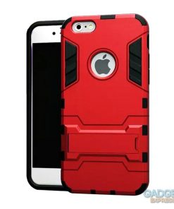 Op-lung-Iron-man-iphone-6-red-1