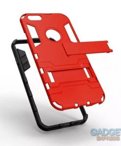 Op-lung-Iron-man-iphone-6-red-2