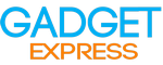 gadget-express-logo