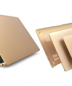 op-lung-macbook-11-inches-gold-5
