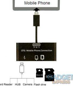 dau-doc-the-hub-otg-usb-sg007-6