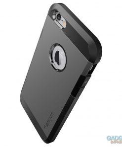 op-lung-spigen-iphone-6-6plus-1