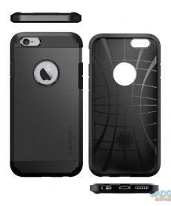 op-lung-spigen-iphone-6-6plus-5