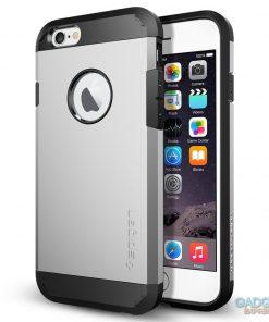 op-lung-spigen-iphone-6-6plus-bac-12