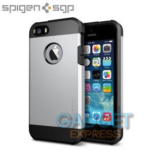 op-lung-spigen-iphone-6-6plus-bac-13