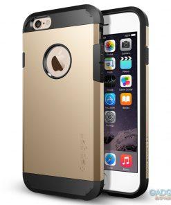 op-lung-spigen-iphone-6-6plus-gold-12