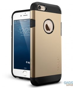 op-lung-spigen-iphone-6-6plus-gold-13
