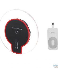 sac-khong-day-wireless-ios-den-1