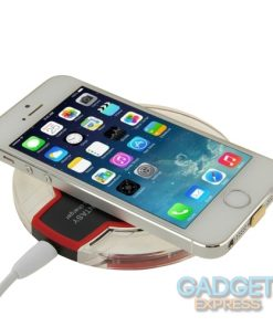 sac-khong-day-wireless-ios-den-3