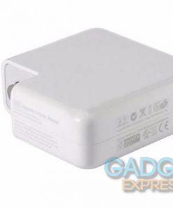 sac-macbook-pro-85w-magsafe-2-3