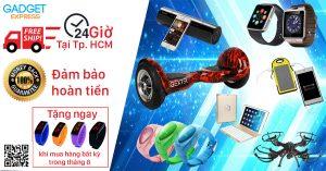 Gadget-Express-10-promotion