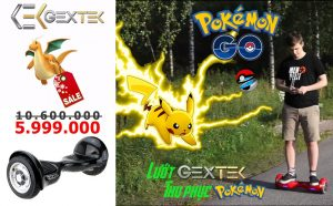 pokemon-sale-hoverboard